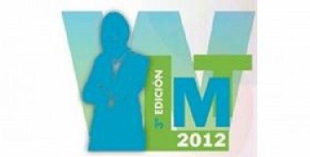 WLMT EDICIÓN 2012