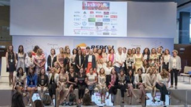 Las-Top-100-mujeres-líderes-678x381