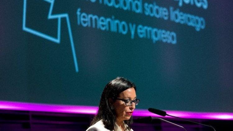 Barcelona, capital del liderazgo femenino el 7 de junio